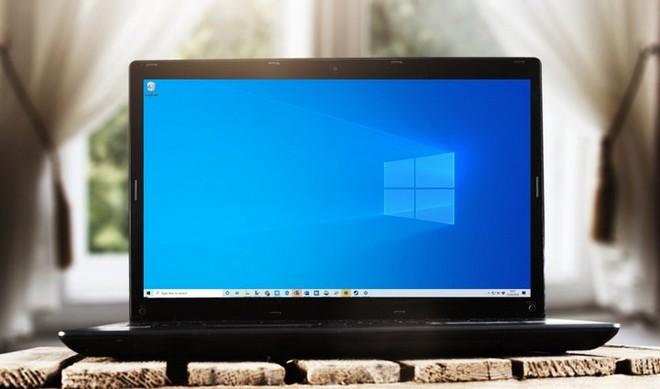Microsoft giới thiệu thanh Taskbar cung cấp tin tức thú vị trên Windows 10 và bạn có thể thử ngay từ bây giờ - Ảnh 1.