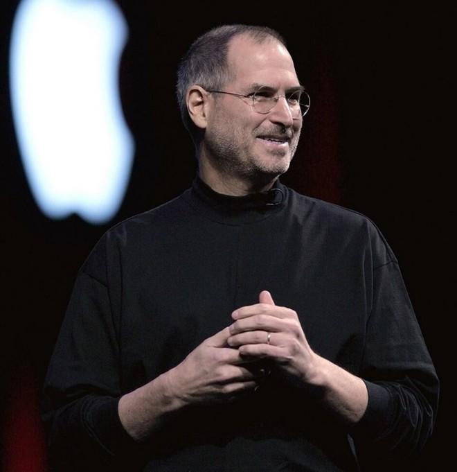 Apple buộc phải phá vỡ các quy tắc của mình, để tồn tại trước dịch bệnh Covid-19 - Ảnh 2.