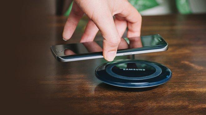 Các nhà nghiên cứu tìm ra công nghệ mới cho phép sạc điện thoại thông qua sóng Wi-Fi - Ảnh 1.