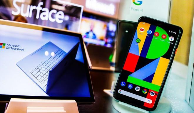 Apple, Microsoft, Google tính chuyện rời dây chuyền sản xuất khỏi Trung Quốc, nhưng liệu có dễ dàng? - Ảnh 4.