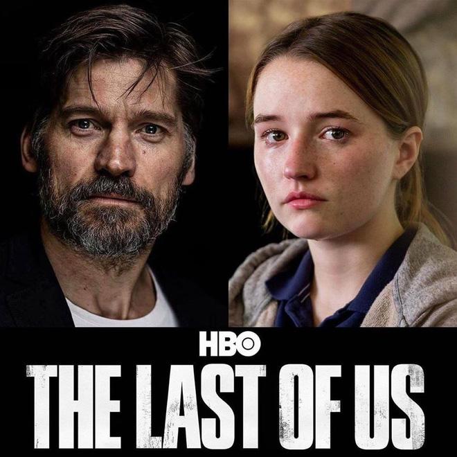 HBO công bố series chuyển thể từ tựa game The Last of Us, fan đòi casting ngay và luôn diễn viên Game of Thrones vì quá hợp vai - Ảnh 2.