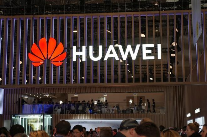 Huawei cam kết không giữ lại bất cứ đồng doanh thu nào, dành 100% doanh thu ứng dụng cho các nhà phát triển - Ảnh 1.