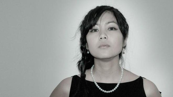 Những nữ doanh nhân công nghệ Đông Nam Á có gì đặc biệt? - Ảnh 2.