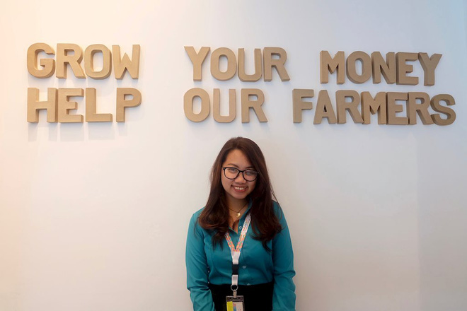 Những nữ doanh nhân công nghệ Đông Nam Á có gì đặc biệt? - Ảnh 3.