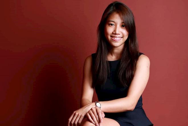 Những nữ doanh nhân công nghệ Đông Nam Á có gì đặc biệt? - Ảnh 4.