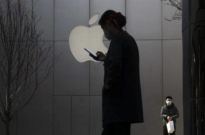 Chuyên gia Mỹ nhận định iPhone 5G có thể bị hoãn ra mắt vì dịch Covid-19 - Ảnh 1.