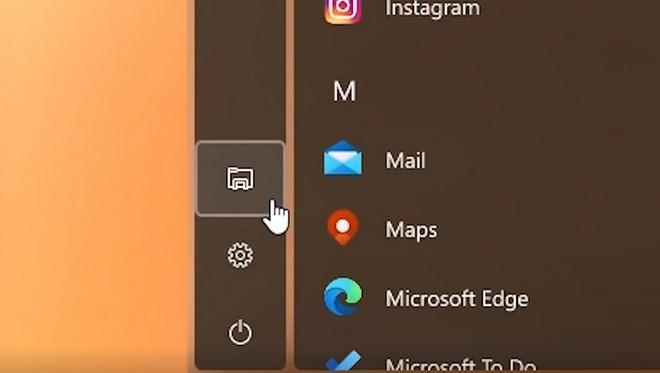 Mê mệt với ý tưởng Windows 10 khiến những ai khó tính nhất cũng phải yên mến hệ điều hành này - Ảnh 6.