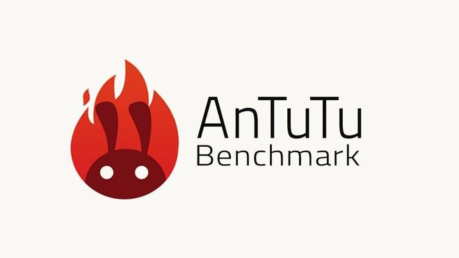 AnTuTu giải thích lý do bị Google xóa khỏi kho ứng dụng Play Store - Ảnh 1.