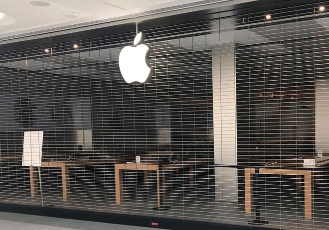 Covid-19 làm Apple điêu đứng, nhưng tại sao không quật ngã được Microsoft? - Ảnh 2.