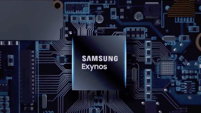 Samsung đang sản xuất chip Exynos tùy chỉnh cho Google - Ảnh 3.