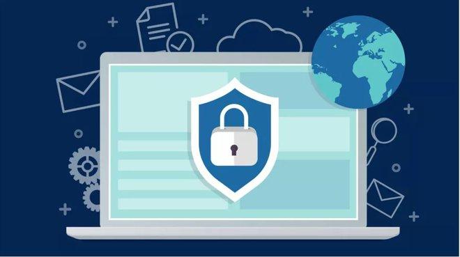 Hãy xóa ngay dịch vụ VPN này, hàng chục triệu người dùng nó đang gặp lỗ hổng bảo mật - Ảnh 1.