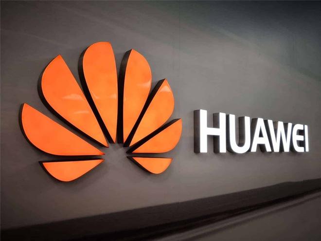 Huawei tuyển dụng nhân viên Nvidia, chuẩn bị chơi khô máu với chính hãng này trong mảng sản xuất GPU? - Ảnh 1.
