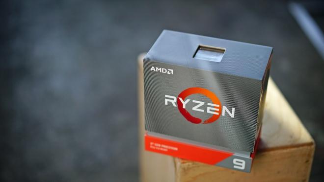 Sự trỗi dậy của AMD: CPU Ryzen dần dần giành lấy ngôi vương của Intel như thế nào? - Ảnh 4.