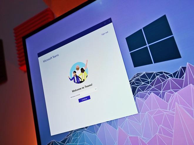 Microsoft: Đại dịch virus corona sẽ thay đổi mãi mãi cách chúng ta làm việc và học tập - Ảnh 5.
