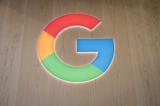 Đi theo con đường của Apple, Google cũng chuẩn bị ra mắt chip riêng cho Pixel - Ảnh 1.