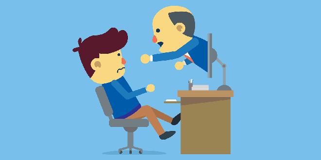Năng suất làm việc dưới góc nhìn của khoa học hành vi: Làm sao để làm việc tại nhà hiệu quả? - Ảnh 15.