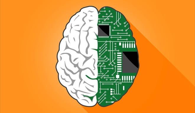 Sử dụng phép toán đơn giản học sinh cấp 3 cũng hiểu, tiến sĩ gốc Việt lần đầu tiên khiến cho trí tuệ nhân tạo biết tự tiến hóa - Ảnh 3.