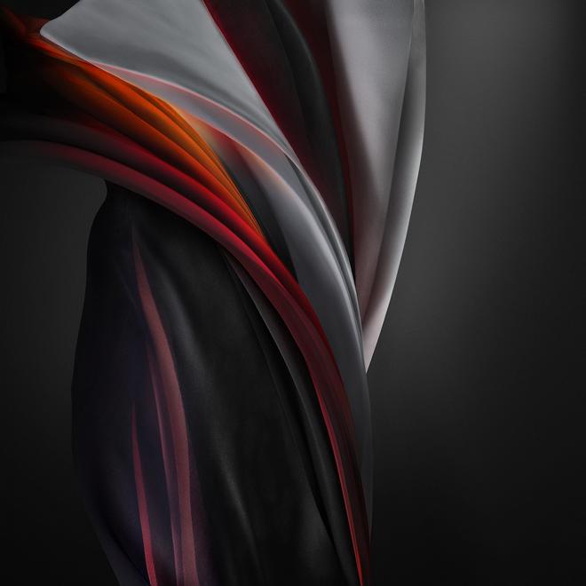 Mời tải về hình nền của iPhone SE 2020 - Ảnh 1.