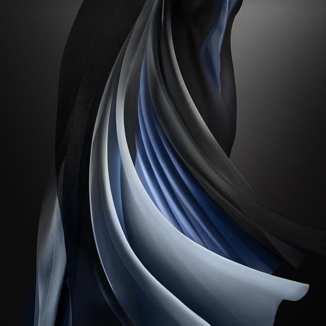 Mời tải về hình nền của iPhone SE 2020 - Ảnh 5.
