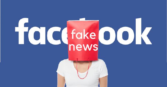 Một lần nữa, khả năng ngăn chặn thông tin sai sự thật của Facebook lại bị người dùng đặt một dấu hỏi lớn, đặc biệt là trong thời điểm nhạy cảm như hiện nay.