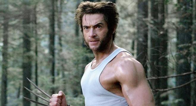 Huge Jackman cho biết anh sẽ không trở thành Wolverine trong phần reboot của Marvel Studios, và cũng sẽ chúc mừng cho bất cứ ai có cơ hội đảm nhận vai diễn tuyệt vời này.