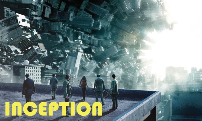 Những bộ phim khoa học - viễn tưởng hấp dẫn trên Netflix mà fan sci-fi không thể bỏ qua, từ hài hước cho đến hack não, đủ cả - Ảnh 1.