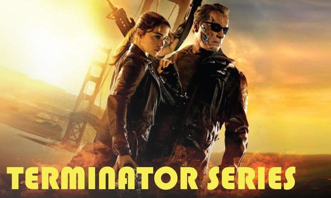 Những bộ phim khoa học - viễn tưởng hấp dẫn trên Netflix mà fan sci-fi không thể bỏ qua, từ hài hước cho đến hack não, đủ cả - Ảnh 6.