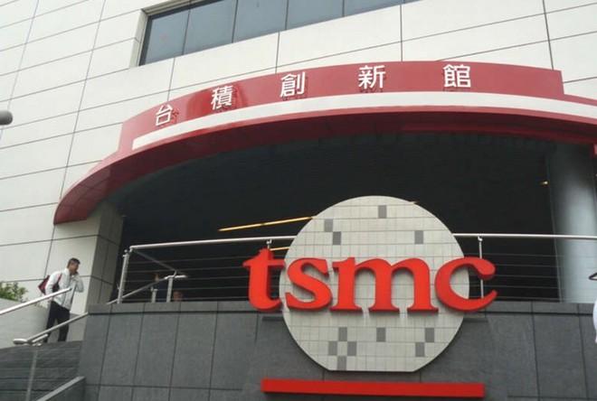 TSMC hoãn kế hoạch sản xuất thử chip 3nm tới tận tháng 10/2020 và có thể lâu hơn nữa vì dịch Covid-19 - Ảnh 1.