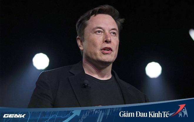 Tỷ phú Elon Musk: Chúng tôi đã có thêm nhiều máy thở và sẵn sàng cung cấp miễn phí cho các quốc gia trên thế giới - Ảnh 1.