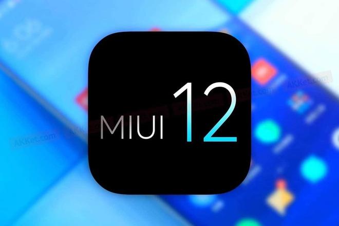 Đây là những tính năng đầu tiên sẽ có mặt trên MIUI 12 của Xiaomi - Ảnh 1.