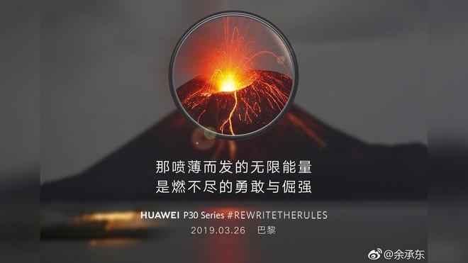 Huawei lại bị bắt quả tang dùng ảnh chụp bằng DSLR để quảng cáo cho camera smartphone - Ảnh 5.