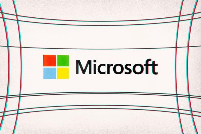 Microsoft đã khắc phục hơn 30.000 lỗi do 47.000 lập trình viên tạo ra mỗi tháng như thế nào? - Ảnh 1.