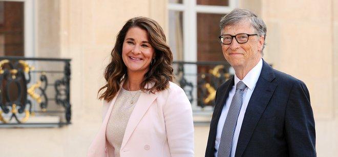 Lật tẩy những thuyết âm mưu vô lý về Bill Gates - Ảnh 1.