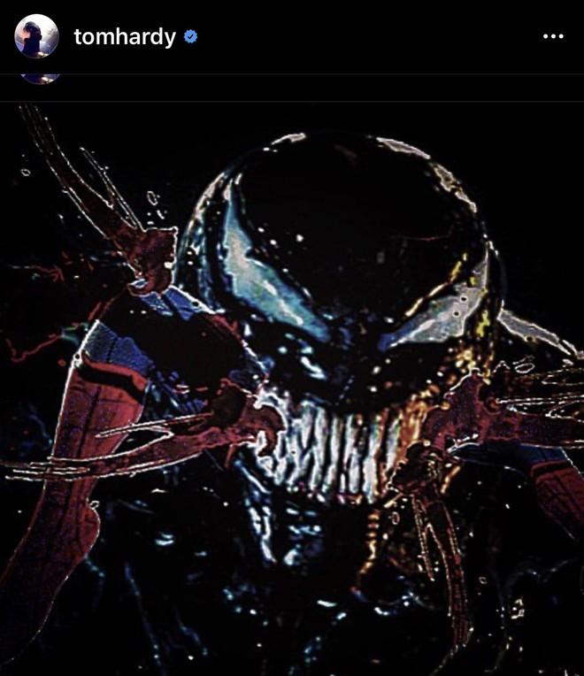 Đáng lẽ 3 phiên bản Spider-Man của Tom Holland, Tobey Maguire và Andrew Garfield đã có dịp hội ngộ trong Into the Spider-Verse - Ảnh 3.