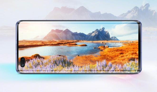 Huawei Nova 7, Nova 7 SE và Nova 7 Pro ra mắt: Hỗ trợ 5G, camera 64MP, giá từ 7.9 triệu đồng - Ảnh 2.