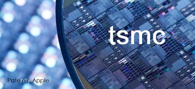 Đối tác sản xuất chip của Apple thử nghiệm công nghệ 2nm, dự kiến ra mắt trên iPhone 2024 - Ảnh 1.