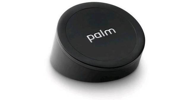 Nhìn lại Palm Pre: Tốt và đi trước thời đại chưa chắc đã là chìa khoá dẫn đến thành công - Ảnh 7.