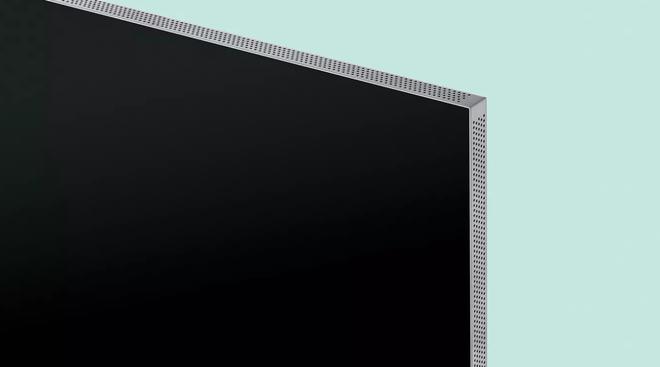 Đánh giá TV Samsung Q950TS: một kiệt tác 8K, xứng đáng là mẫu TV tốt nhất hành tinh - Ảnh 4.