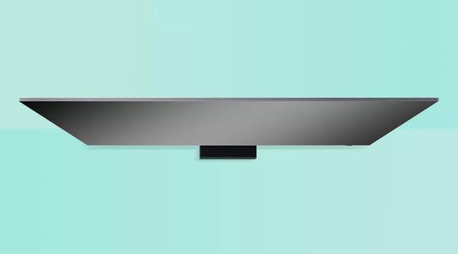 Đánh giá TV Samsung Q950TS: một kiệt tác 8K, xứng đáng là mẫu TV tốt nhất hành tinh - Ảnh 5.