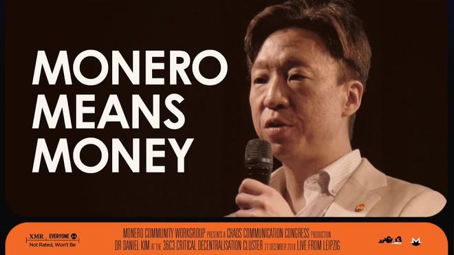 Chỉ với khoảng 1000 USD, anh chàng này đã sản xuất thành công bộ phim có doanh thu cao thứ 2 tại Mỹ trong tuần đầu tiên tháng 4 - Ảnh 2.