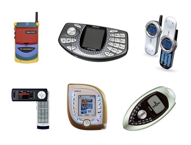 Smartphone ngày nay trông giống nhau đến nhàm chán và một phần là bởi chúng ta muốn vậy - Ảnh 1.