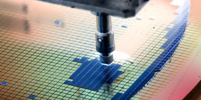 Samsung lên kế hoạch sản xuất hàng loạt chipset 5nm vào Quý 2 năm 2020 - Ảnh 1.