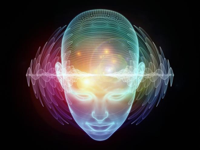 Microsoft lộ bằng chế nghe như phim viễn tưởng: Tận dụng sóng não của người dùng Internet để...đào tiền ảo - Ảnh 1.