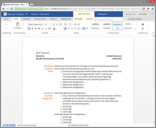 Công sở mùa cách ly: Tự quản lý file Word/Excel, gửi đính kèm mail cũng đã là... lạc hậu - Ảnh 2.