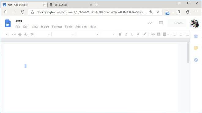 Công sở mùa cách ly: Tự quản lý file Word/Excel, gửi đính kèm mail cũng đã là... lạc hậu - Ảnh 5.