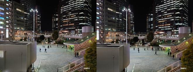 Xperia 1 II sẽ có các công nghệ chụp ảnh lấy cảm hứng từ dòng máy ảnh Sony Alpha - Ảnh 2.
