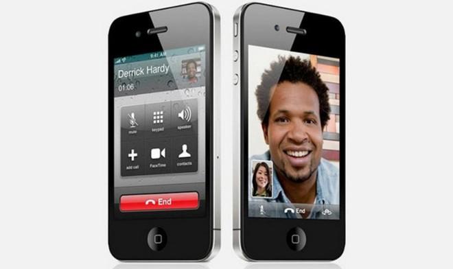 """Apple đồng ý trả 18 triệu USD để giải quyết dứt điểm vụ kiện cáo buộc hãng cố tình """"làm hỏng"""" FaceTime - Ảnh 2."""