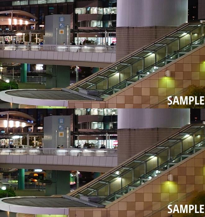Xperia 1 II sẽ có các công nghệ chụp ảnh lấy cảm hứng từ dòng máy ảnh Sony Alpha - Ảnh 3.