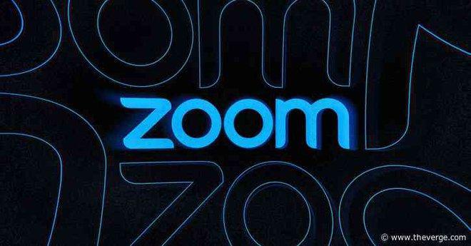 Mắc lỗi đặt tên ngớ ngẩn, 15.000 video hội thoại trên Zoom bị lộ trên web mở - Ảnh 1.
