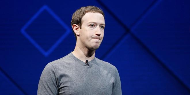 Không thu thập được dữ liệu của người dùng iOS, Facebook đã cố mua phần mềm gián điệp cực kỳ nguy hiểm để theo dõi - Ảnh 1.